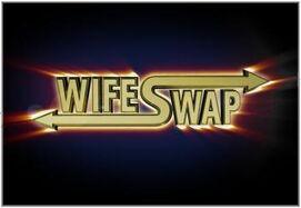 Wife Swap.jpg