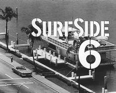 Surfside 6 .jpg