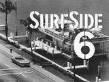 Surfside 6