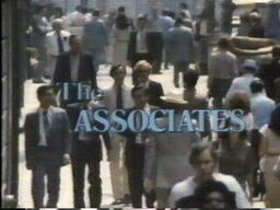 The Associates.jpg
