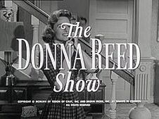The Donna Reed Show .jpg