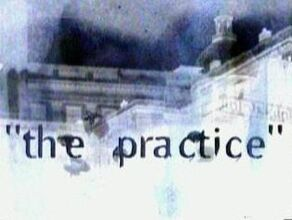 The practice.jpg