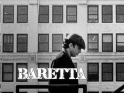 Baretta.jpg