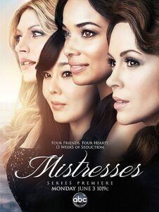 Mistresses.jpg