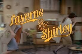 Laverne and shirley.jpg