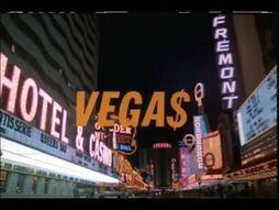 Vegas (1978).jpg