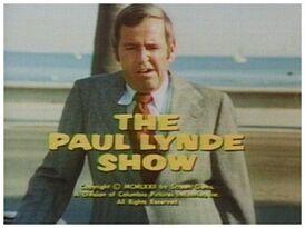 The Paul Lynde Show .jpg