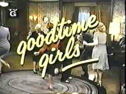 Goodtime Girls .jpg