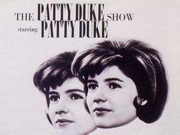 The Patty Duke Show .jpg