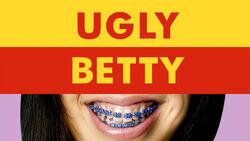 Uglybetty.jpg