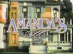 Amanda's .jpg