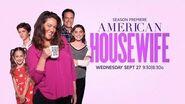 American Housewife Season 2 Promo