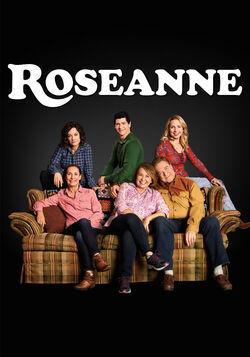 Roseanne poster.jpg