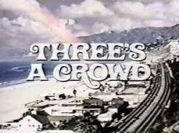 Three's a Crowd .jpeg