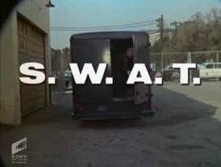S.W.A.T. .jpg