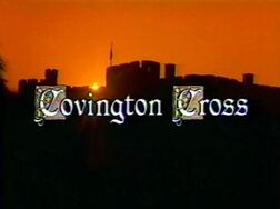 Covington Cross .jpg