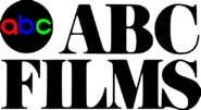 ABC Films Logo