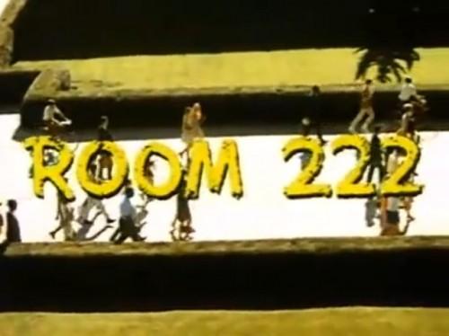Room 222.jpg