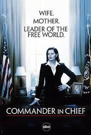 Commander in Chief .jpeg