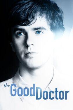 The Good Doctor poster.jpg