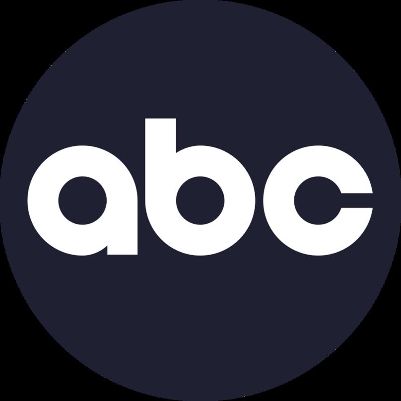 ABC Wiki