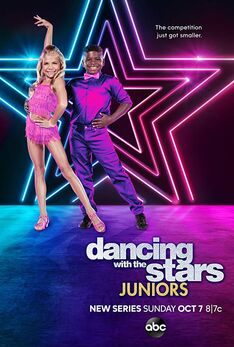 Dancing with the Stars- Juniors .jpg