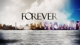 Forever tv show.png