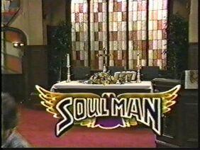 Soul Man.jpg