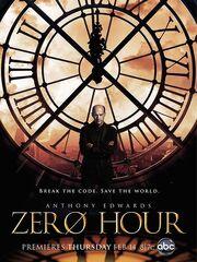 Zero hour.jpg