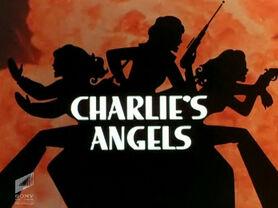Charlieangels.jpg