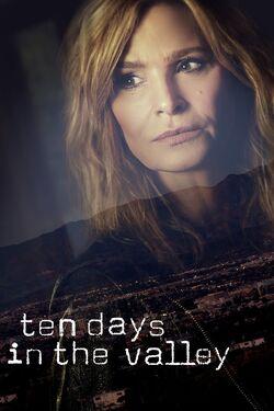 Ten Days in the Valley poster.jpg