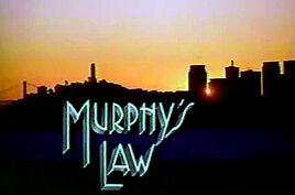 Murphy's Law .jpg