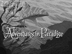Adventures in Paradise.jpg