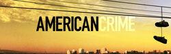 American Crime.jpg