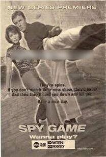 Spy Game .jpg