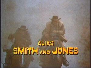 Alias smith and jones.jpg