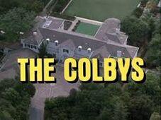 The colbys.jpg