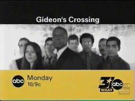Gideon's Crossing .jpg