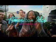 American Idol 2019 - Season 17 Promo