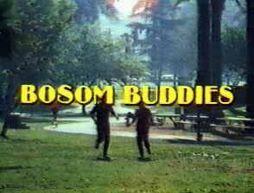 Bosom Buddies.jpg
