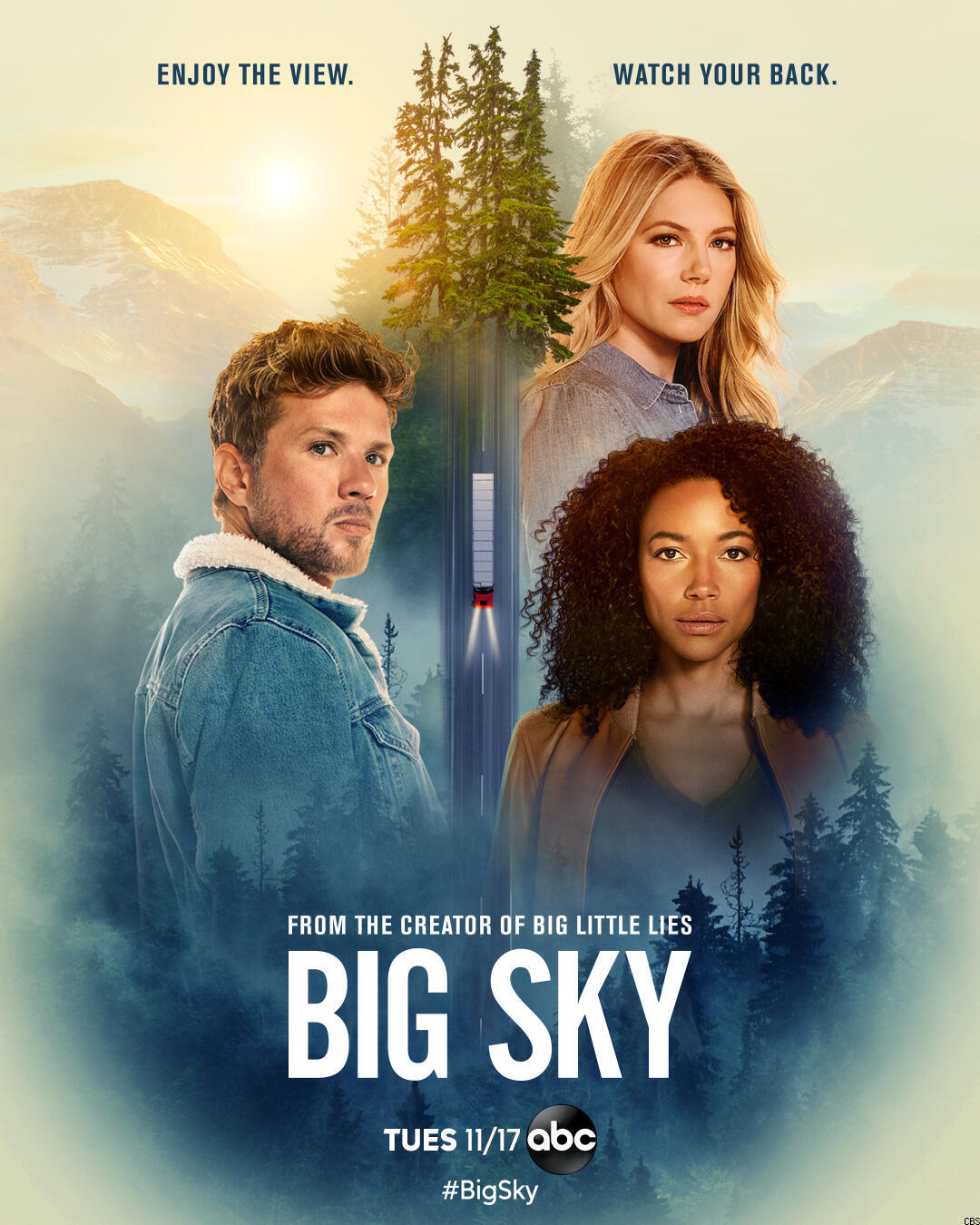 Big Sky poster.jpg