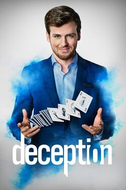 Deception (ABC) poster.jpg