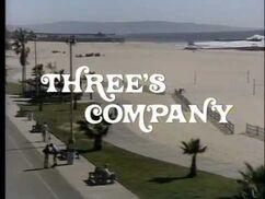Three's Company .jpg