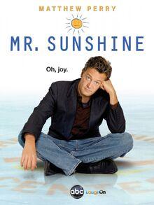 Mr. Sunshine.jpg