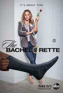 The Bachelorette poster s16