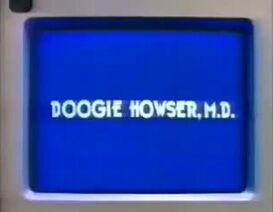 Doogie Howser, M.D. .jpg