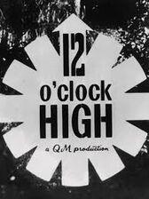 12 O'Clock High.jpeg