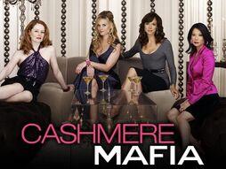 Cashmere Mafia.jpg