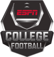 ESPN College Football on ABC .png