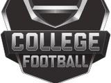 ESPN College Football on ABC